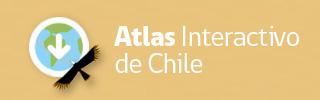 Atlas de Chile