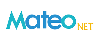 MateoNet